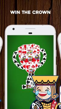 Crown screenshot 2