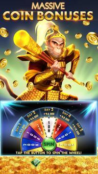 Vegas Blvd Slots screenshot 2