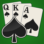 Spades Card Game-APK