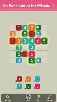 Sudoku captura de pantalla 3