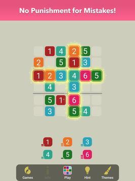 Sudoku captura de pantalla 9