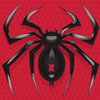Spider ikona