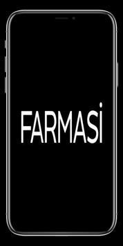 FARMASİ poster