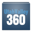 Utah Valley 360 APK