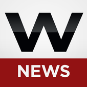 WINK News icon