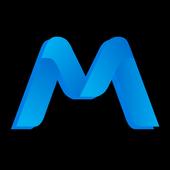 ikon MobilTravel