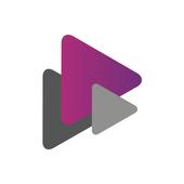 PlayPlus icon