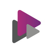 PlayPlus ícone