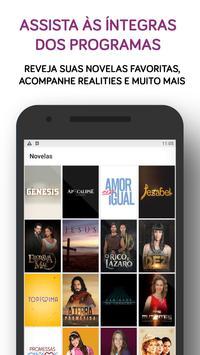 PlayPlus screenshot 3