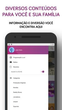 PlayPlus screenshot 2