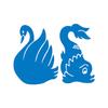 Official Walt Disney World Swan Dolphin 圖標
