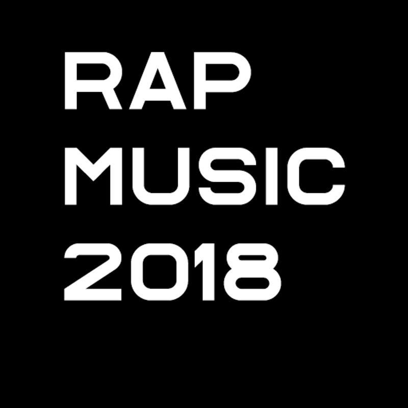 Download free lofi hip hop jazz hop instrumental lofi chillhop.