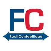 FacilContabilidad.com icon