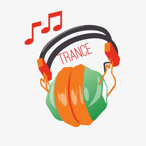 Trance music 2019 playlist for Android - APK Download