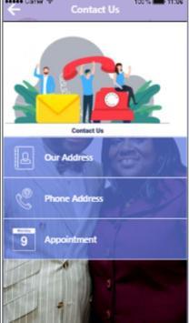 Pastor Leke Sanusi screenshot 7