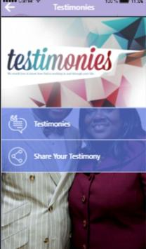 Pastor Leke Sanusi screenshot 2