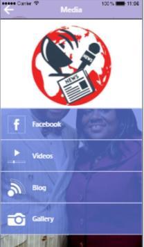 Pastor Leke Sanusi screenshot 3
