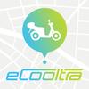 eCooltra-icoon