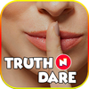 Truth or Dare Challenge icon