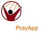 PrayApp icon