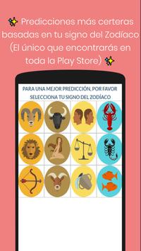 ❤️ Tarot Love ❤️ SPECIALIZED in LOVE, Free poster