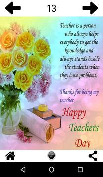 Teachers screenshot 11