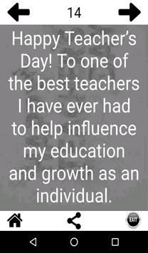 Teachers screenshot 6
