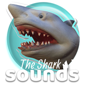 Shark Puppet Sounds icon