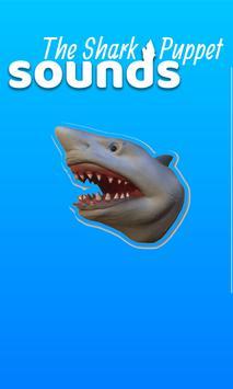 Shark Puppet Sounds screenshot 5
