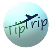 TipTrip icon