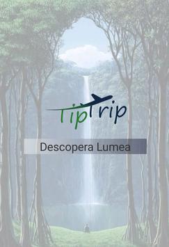 TipTrip poster