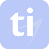 Travel Island icon
