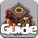 Guide for COC & troop planner APK Android