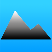 Blue Ridge Parkway Guide icon