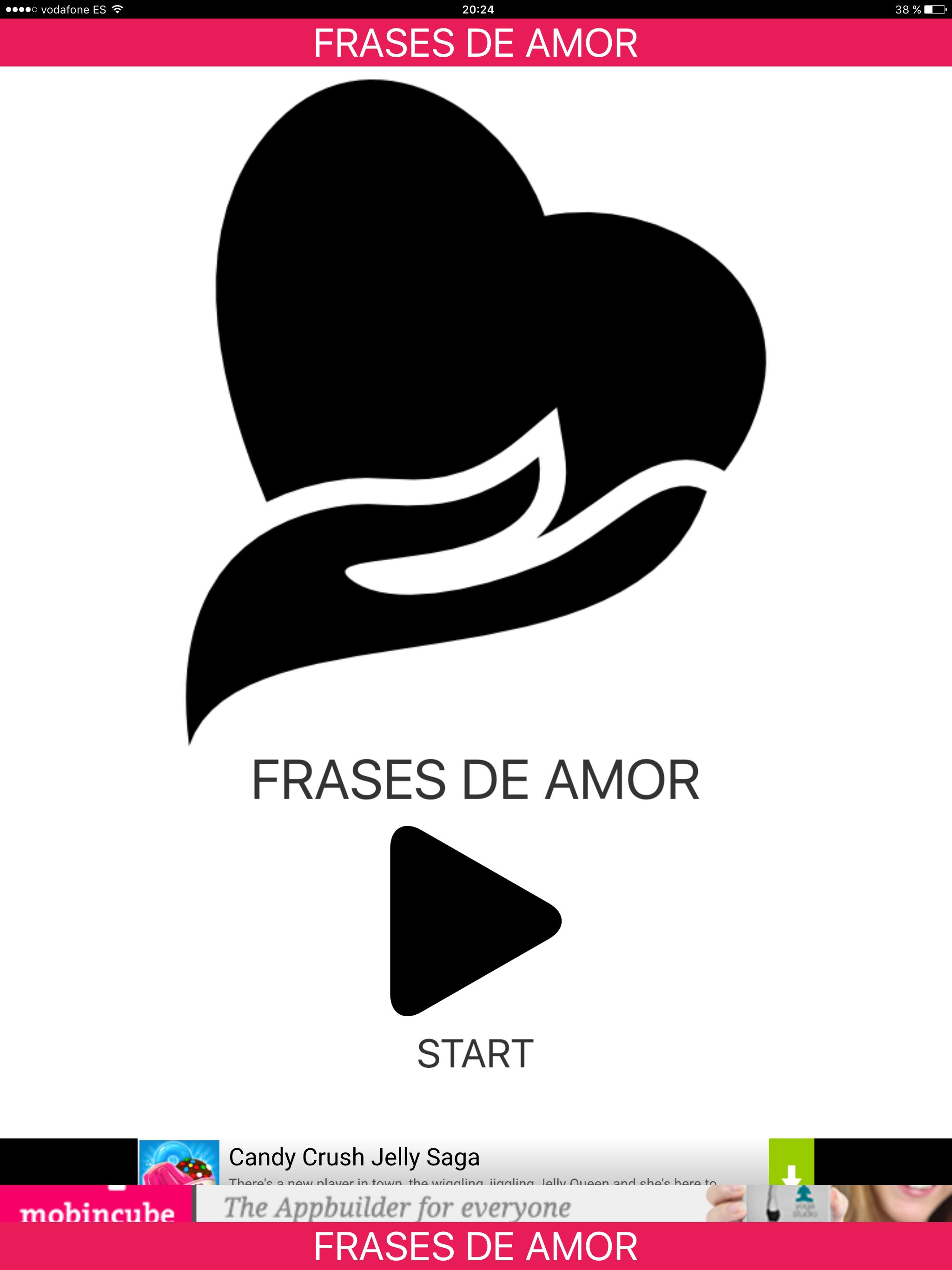 Frases De Amor Y Sensuales For Android Apk Download