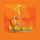Banaras icon