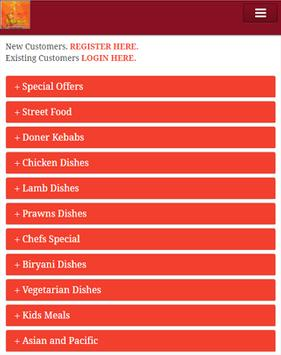Banaras screenshot 1