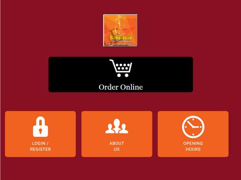 Banaras screenshot 4