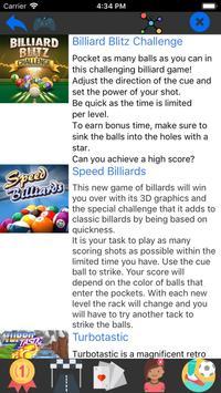 Bathroom Epic Games screenshot 12