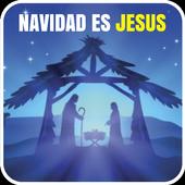 Bendiciones para Navidad icon