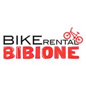 Bike Rental Bibione icon