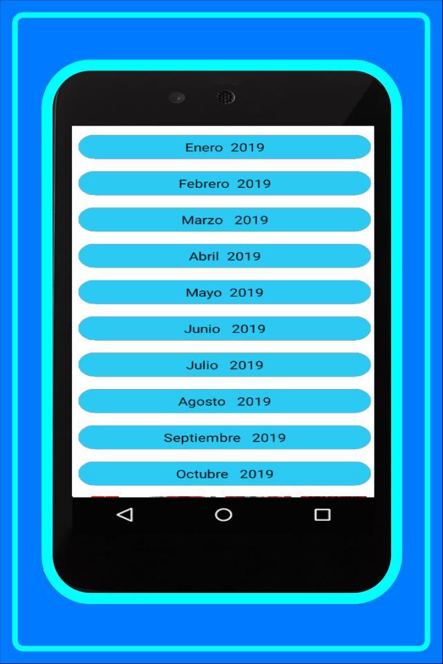 Calendario Lunar Cannabico 2019 Espana.Calendario Lunar 2014 Febrero