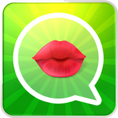 Conquistar por WhatsApp icon