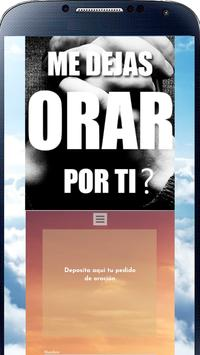 Consejero Espiritual Ekran Görüntüsü 4