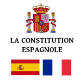 Constitution Espagnole icon
