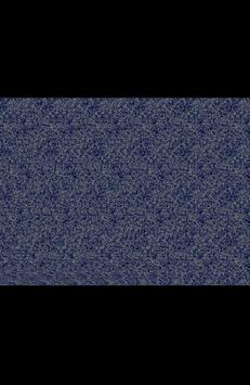 3D Stereograms - Dinosaurs screenshot 2
