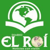Diario El Roi icon