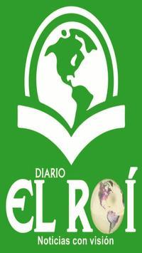 Diario El Roi screenshot 1