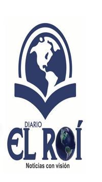 Diario El Roi screenshot 2
