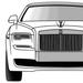 Draw Cars: Luxury